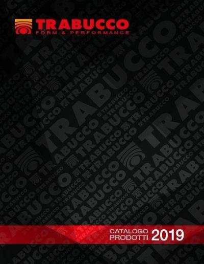 Catálogo Trabucco 19