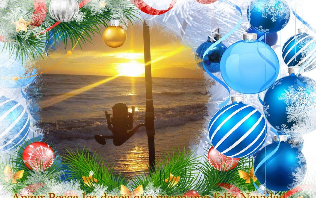 Feliz Navidad 19