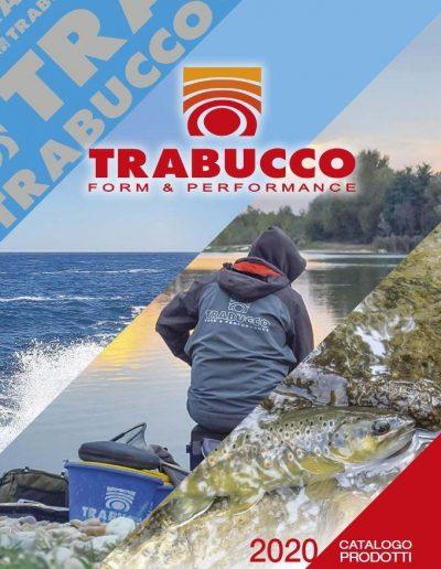 Catálogo Trabucco 2020