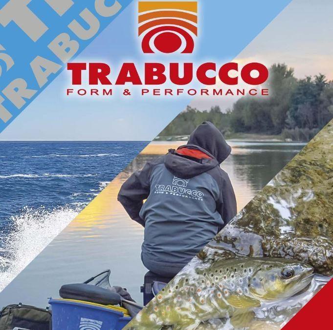 Catálogo Trabucco 20